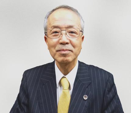 鈴木宏一 弁護士